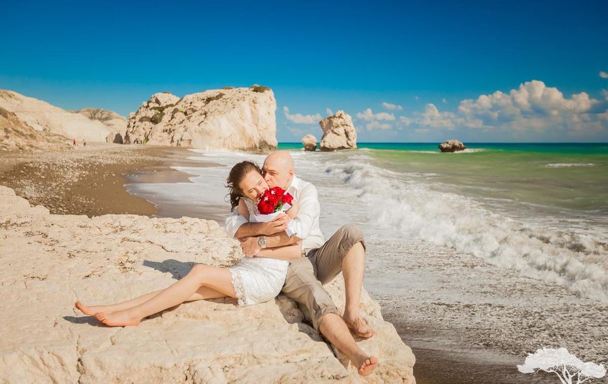 лечшее место для свадьбы Киев